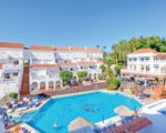 Timeshare for sale atWimPen Los Claveles