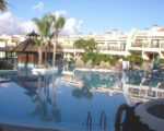 Timeshare til salg på Royal Sunset Beach Club by Diamond Resorts