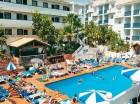 Photo de Crown Resorts at Club Marbella, Espagne