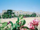 Фотография Club Pyla Beach Resort, Кипр