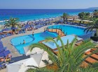 Photo of Sun Beach Holiday Club, Greece