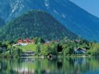 Photo of Ferienclub Grundlsee, Austria