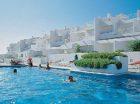 Bilde fra Las Terrazas de Cala Codolar, Ibiza