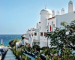 Timeshare til salg på Sunset View Club by Diamond Resorts