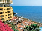 Photo of Pestana Palms, Madeira