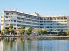 Billede af Onagrup Garden Lago, Mallorca