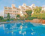 Multiproprietà in vendita presso Club La Costa Marina Dorada