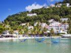Foto di Windjammer Landing Villa Beach Resort, West Indies