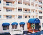 Temps partagé à vendre à Diamond Resorts Royal Regency