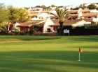 Photo de La Quinta at La Manga Club, Espagne