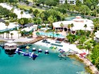 Photo of Summer Bay Orlando By Exploria Resorts, Florida
