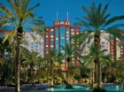Photo of Hilton Grand Vacations Club At The Flamingo, USA