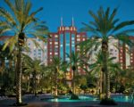 Timeshare in vendita a Hilton Grand Vacations Club al Flamingo