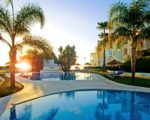 Timeshare for sale atClub La Costa Sierra Marina