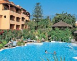 Timeshare for sale atPestana Village