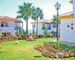 Timeshare for sale atClub La Costa Marina del Rey