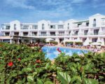 Timeshare in vendita aOna Village Cala D'Or