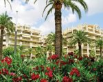 Timeshare in vendita aOna Club Novelty