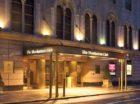 Foto di The Manhattan Club, USA
