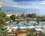 Timeshare for sale atOliva Beach Club