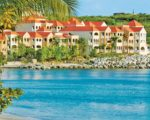 Tiempo compartido a la venta enDivi Little Bay Beach Resort