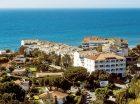Photo de Heritage Resorts - Club Playa Real, Espagne