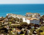 Timeshare till salu atHeritage Resorts Club Playa Real
