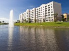 Photo of Oasis Lakes at the Fountains, Florida