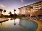 Bilde av Vacation Village Palm Beach Shores Resort, Florida