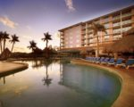 Timeshare till salu påPalm Beach Shores Resort och Vacation Villas