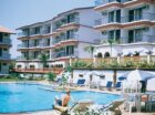 Фотография отеля Pride Sun Village Resort & Spa-Goa, Индия