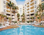 Tiempo compartido a la venta enVacation Village at Parkway