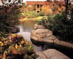 Timesharing zum Verkauf bei Diamond Resorts Polynesian Isles