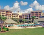Timeshare til salgs atDivi Southwinds Beach and Racquet Club