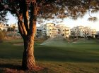 Photo of Pine Cliffs Golf & Country Club, Portugal