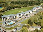 Bilde av Holiday Inn Club Vacations ved Lake Geneva Resort, USA