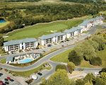 Tiempo compartido a la venta en Marcus Vacation Club en Grand Geneva