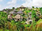 Foto di Bali Masari Resort, Indonesia
