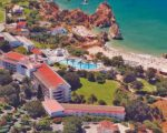 Timeshare til salgs på Pestana Alvor Beach Club