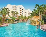 Timeshare in vendita aVacation Village a Weston