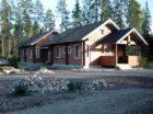 Bilde av Holiday Club Ahtari, Finland