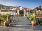 Photo of Holiday Club Playa Amadores, Gran Canaria
