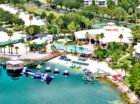 Photo of The Villas at Summer Bay Orlando by Exploria Resorts, Florida