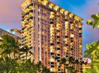 Bilde av Lagoon Tower By Hilton Grand Vacations Club, USA
