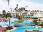 Foto di Occidental Grand Punta Cana, Repubblica Dominicana