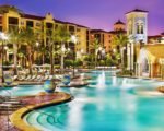 Timeshare til salg hos Hilton Grand Vacations Club i Tuscany Village