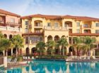 Photo of Wyndham Bonnet Creek Resort, Florida