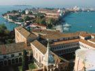 Bilde av Domina Giudecca Hotel, Italia