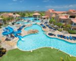 Timeshare til salgs atDivi Village Golf and Beach Resort