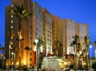 Photo of Vacation Village The Grandview at Las Vegas, USA